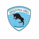 «Argentina Grill»